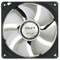 サイズ GELID Silent9(92mm)