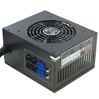 剛力短2 PLUG-IN SPGT2-500P/A (プラグイン500W)