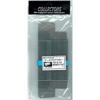 コレクターズ ケースプロテクター トミカリミテッド ヴィンテージ Lサイズ用 10枚セット LG55