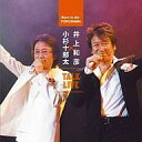 井上和彦×小杉十郎太 born in the YOKOHAMA TALK LIVE/CD/FRJK-1009
