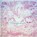 嬉~うれし~/CDシングル(12cm)/THELABEL-002