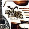 Monster Hunter Ethnic Sounds~民族楽器アレンジアルバム~/