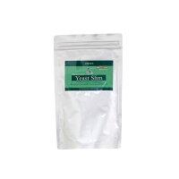 Yeast Slim(イーストスリム) お得エコパック 200g(100g ) (犬用サプリメント)