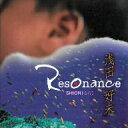 Resonance - 心音/CD/APLM-10018
