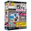メディアナビ MV10008 撮メモMOVIE 仕事HACKS!シリーズ