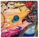Miya's Book;Music For Seven Days/CD/SW-406