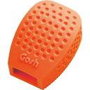 小っちゃな洗濯板 GOSH(ゴッシュ) オレンジ