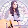 SCRUB/CD/UPCD-037
