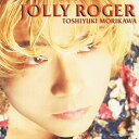 JOLLY ROGER/CD/XNCG-20001