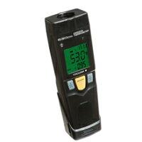 横河メータ ディジタル放射温度計 530-06