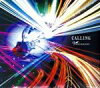 CALLING/CD/NINE-010