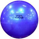バランスボール ノンバーストVボール75cm NT5874C