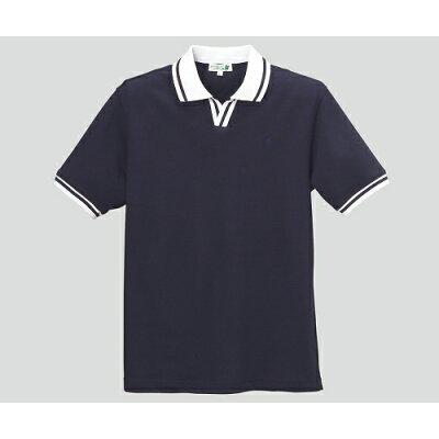 クロワッサンライフポロシャツ C06NVS  ポロシャツ・トレーナー