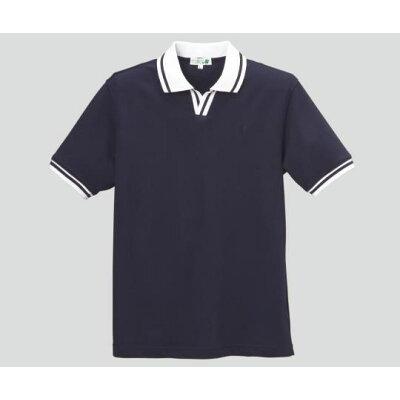 クロワッサンライフポロシャツ C06NV3L  ポロシャツ・トレーナー
