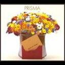 Prisma/CD/LMCD-032
