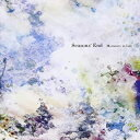モーメンツ・イン・ライフ/CD/LMCD-046