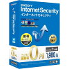 キングソフト KINGSOFT Internet Security 1台用