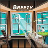BREEZY/CD/MUIG-001