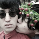 苺苺苺苺苺/CD/RCSP-0040