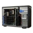 ATI Ap-IXE-4T9270 ACUBE Pallavec for Intel Xeon