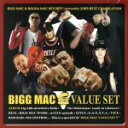 BIGG MAC VALUESET 5/CD/BMRB-1066