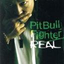 REAL/CD/RMRB-1002