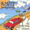 ROUTE Swing Swing/CD/POPC-0001