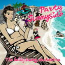 Party Sunnyside/CD/POPC-0002