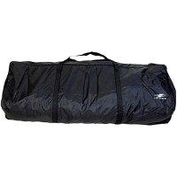バッグ 野球ネット用 収納バッグ 39×112cm フィールドフォース