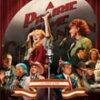 「今宵、フィッツジェラルド劇場で」オリジナル・サウンドトラック/CD/RCCM-0011