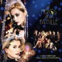 輝ける女たち オリジナル・サウンドトラック/CD/RCCM-0012