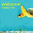 Welcome!/CDシングル(12cm)/PRCD-0347