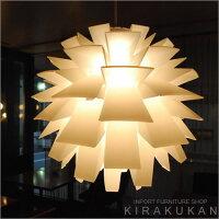 ペンタントランプ JKC106(照明/ランプ/インテリア照明/インテリアランプ/ペンダント/ジュリア/インテリア/ノーブルスパーク)