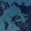 アイスランド・インターヴァルズ/CD/TRCP-150