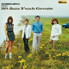 20ジャズ・ファンク・グレーツ/CD/TRCP-220