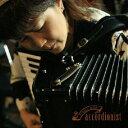 accordionist~アコーディオニスト~/CD/XQCM-1315