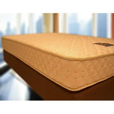 ホテルスタイル ホテルベッド ポケット標準タイプ S(シングル)サイズ 上下セット pocket-normalSset