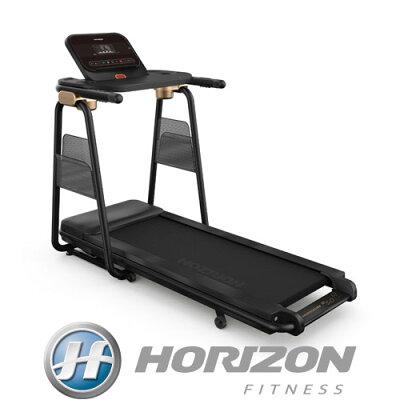 HORIZON FITNESS CITTA TT5.0 ルームランナー