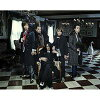 劇場版BUCK-TICK ~バクチク現象~(初回限定生産盤Collector's Box Blu-ray)/Blu-ray Disc/PRXT-2525