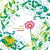Good Morning/CD/LNR-013