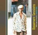 ベースメント・セッションズ/CD/RRCRE-90111