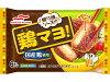 マルハニチロ 照り焼ソースの鶏マヨ! 25gX6個