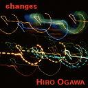 changes/CD/HMA-9842