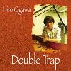 Double Trap/CD/HMA-9845