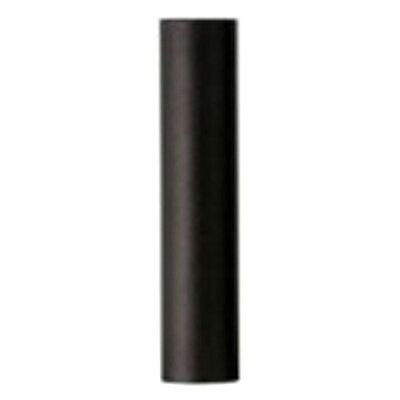 SOUNDMAGIC 追加オプションポール ブラック PAB178