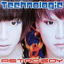 Technologic/CD/MEAB-003