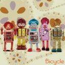 Bicycle<初回限定盤 Type-A>/CDシングル(12cm)/BDBX-0009A