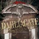 DAHLIAGATE/CD/DACD-0003