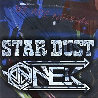 『STAR DUST』/CDシングル(12cm)/NECD-0002