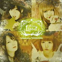 『midnight party』/『WONDER UNDER』【Type B】/CDシングル(12cm)/ZRDL-001